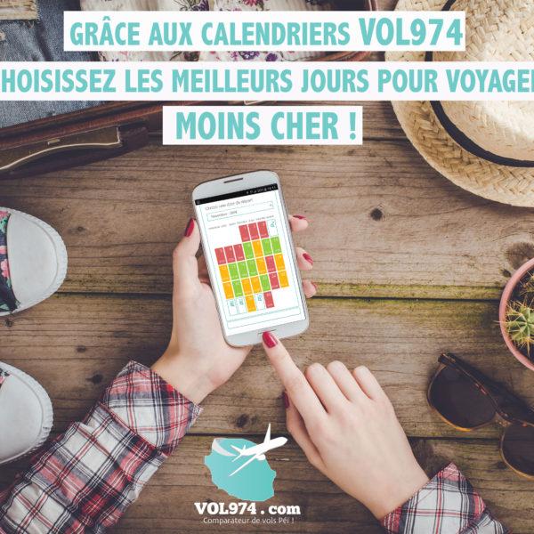 visu-meilleures dates2